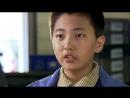 Дорама «Король выпечки, Ким Так Гу Хлеб, Любовь и Мечты» 2 серия