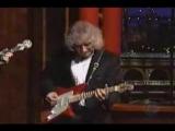 Earl Scruggs  Steve Martin - Foggy Mountain Breakdown
