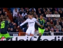Сristiano Ronaldo - Amazing Juggling Skills in Games by Andrey Gusev