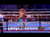 1.-.Oscar.Rivas.vs.Jason.Pettaway.720p