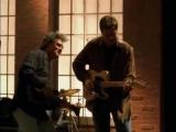Earl Scruggs &amp Friends - Foggy Mountain Breakdown