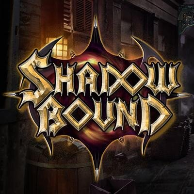 Shadowbound - Официальная группа [R2Games