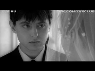 ЗВЕРИ - Для тебя (Official HD-video, 2001)