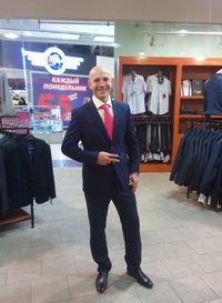 Юра Кличановский