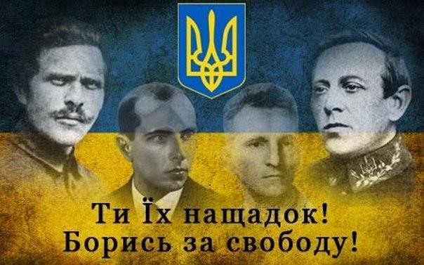 Избирать антикоррупционного прокурора должны люди, имеющие поддержку общественности, – Соболев - Цензор.НЕТ 2965