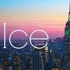 Ice Link