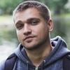 Sergey Chvanov