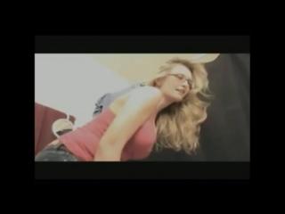 Девушки тоже пукают_Epic Farts Fails Compilation