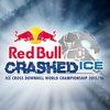 Red Bull Crashed Ice | Официальное сообщество