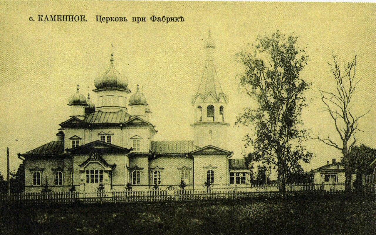 Онкологическая клиника в москве имени