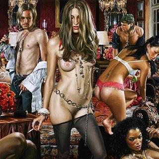 Закрытая секс вечеринки уфа фото 201-711