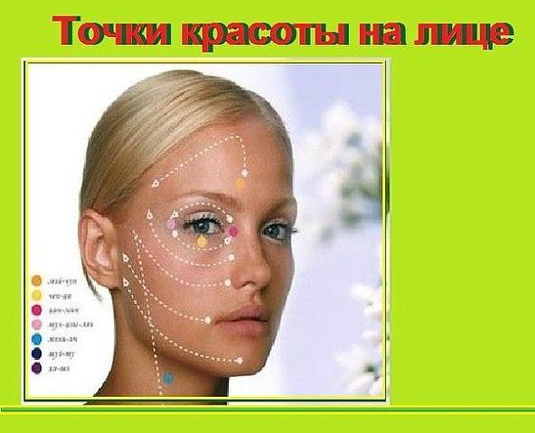 Людмила щукина приглашает вконтакте.