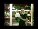 Raffaella Carrà - How you doin - Millemilioni Londra 8