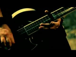 Soulfly - Seek 'N' Strike