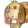 Подслушано (Собачниками) Собаки