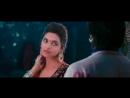 """Любимая сцена из фильма """"Рам и Лила  Goliyon Ki Rasleela Ram-Leela"""" - встреча на празднике Холи"""