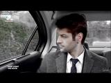 Fifty shades of grey (50 оттенков серого) Hazal Kaya & Serhat Teoman