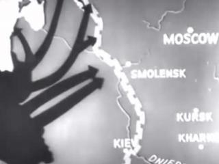 Лучший американский фильм о непобедимой России.