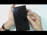 Lenovo Tab 2 A7-30 Как сделать Hard Reset