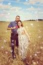 Ирина-И-Павел Бартеневы фото #41