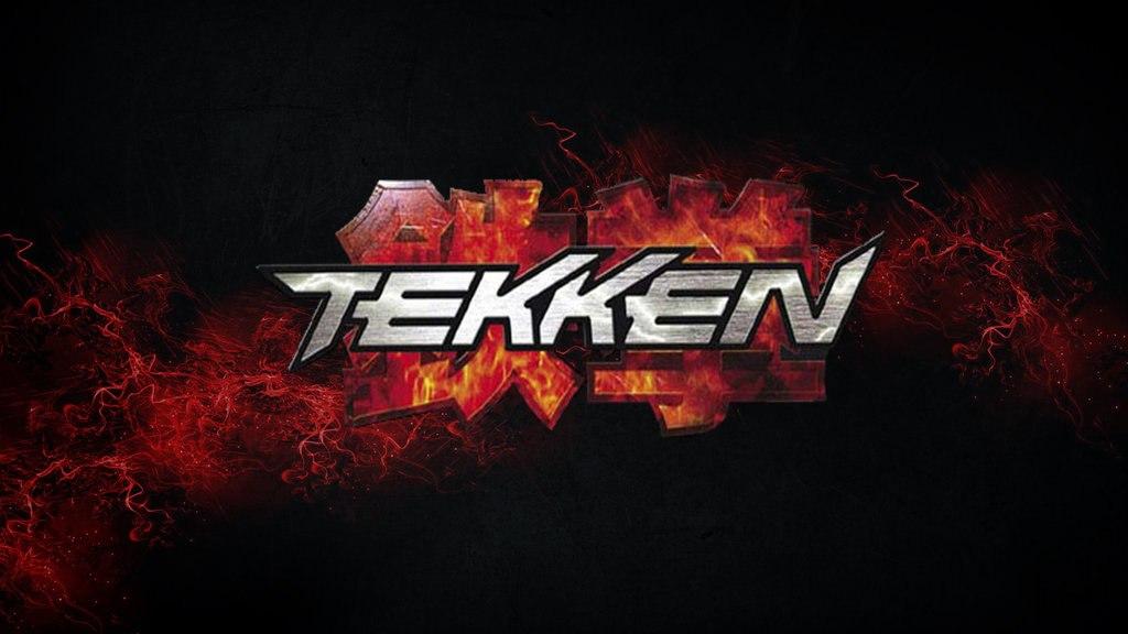 Афиша Владивосток Турнир по Tekken в Тайм-кафе «Be Happy»