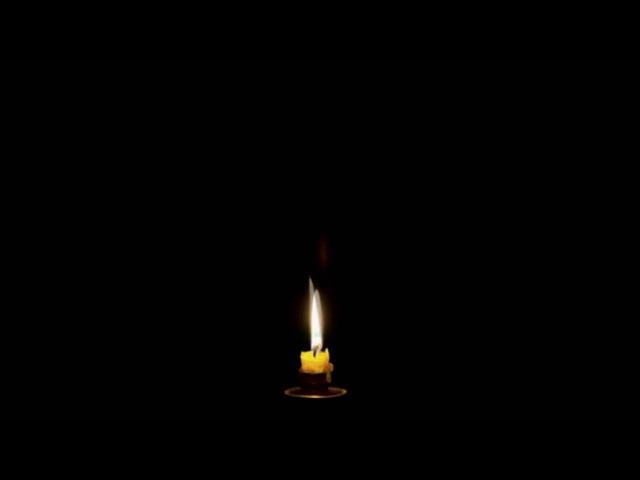 Песни Афгана. И.Ждамиров - Пятерых нас ведут на небо