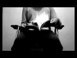 Без названия / Untitled (2011) / Hamid Shams Javi / Хамид Шамс Джави