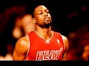 Dwyane Wade - All The Above ᴴᴰ