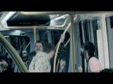 El Canto del Loco - Eres Tonto (Videoclip 1)