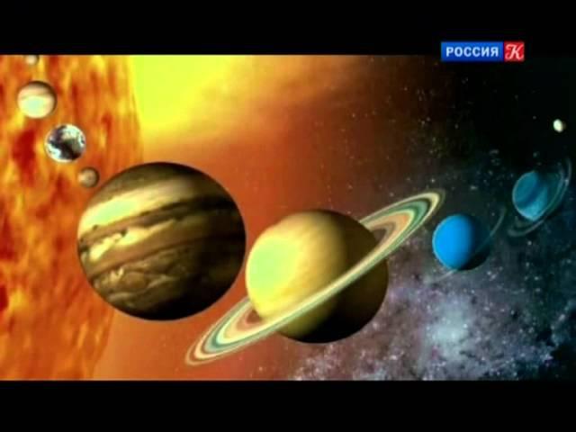Галилео Галилей Величайшее шоу на Земле.mpg