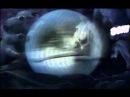 Tybor Levay - Gipsy Boobie (my fake vers)
