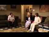 Христианский фильм 2012 года