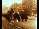 Самый богатый бродяга Европы Альфред Нобель Гении и злодеи