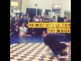 "Самая Серьёзная Школа Танца! on Instagram: ""Аня и Тоха - отбор - Original Breakers Session 4 #sbs #SeriousBreakingSchool #Нижего"