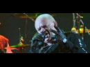 U.D.O. - Trip To Nowhere (LIVE) 2014 Live From Moscow