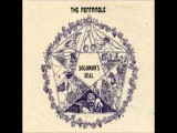 The Pentangle - No Love Is Sorrow