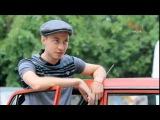 СышЫшьШоу - 34 серия - 2014