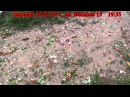 21 июля 2014. Луганск. ( 18) Обстрел Луганска 21.07.2014г. кв. Волкова д.15 (ПРОДОЛЖЕНИЕ)