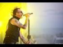 Тараканы! - Блуждают Тени (live, KUBANA-2013)