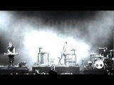 THE BLOODY BEETROOTS DEATH CREW 77 Live CrossOver Festival
