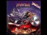 Judas Priest - NightCrawler