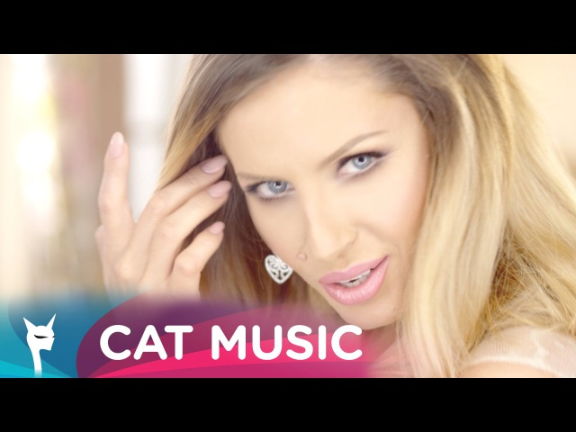 Andreea Banica feat. Whats UP - In lipsa ta (Official Video)