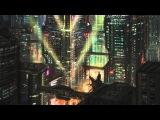 J.Viewz - Far Too Close (Pegboard Nerds Remix)