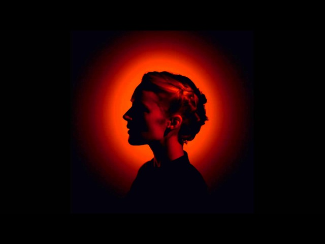 Agnes Obel - September Song (Deluxe Soundtrack)