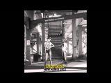dj sergo ava-morena remix 2011.wmv