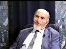 Ученые о Боге документальный