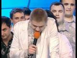 КВН Высшая лига (2009) Финал - БАК-Соучастники - Биатлон