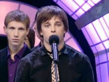 КВН Высшая лига (2009) 1/2 - Парапапарам - Биатлон