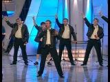 КВН Высшая лига (2009) 1/4 - ПриМа - КОП