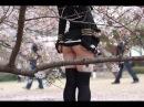 Япония Извращенцы порнография и массовая мастурбация 18